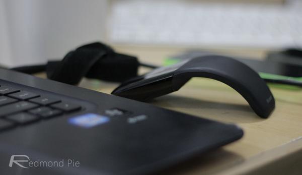 Windows PC Mouse