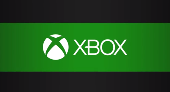 Xbox one walkthrough video