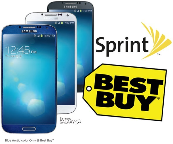 sprint-student-deals-phones