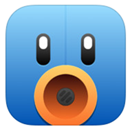tweetbot 3.1 iPhone