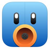 tweetbot 3.1 iPhone