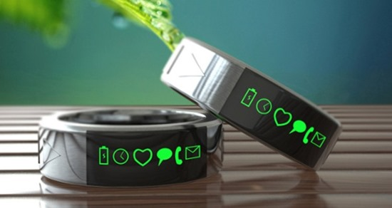 20131111073120-green