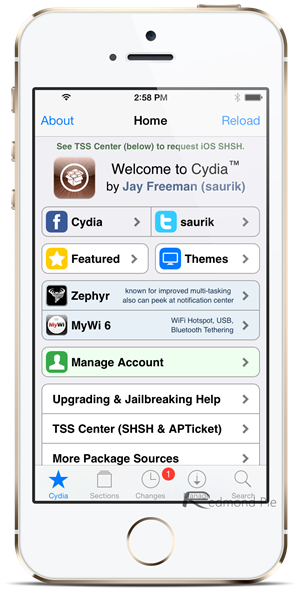 Cydia Substrate for iOS 7 (2)