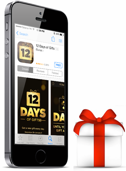 Gift-Apps-iOS7
