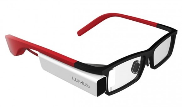Lumus-DK40-580x342