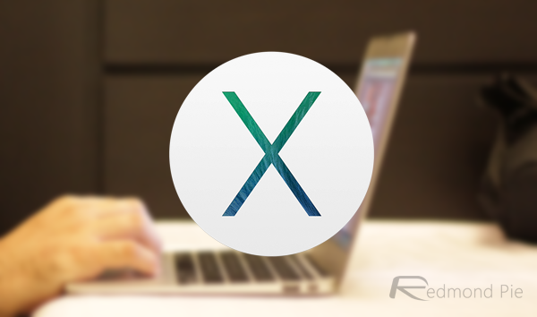OS X Mavericks 10 9 2 Beta Download Now Available, Features