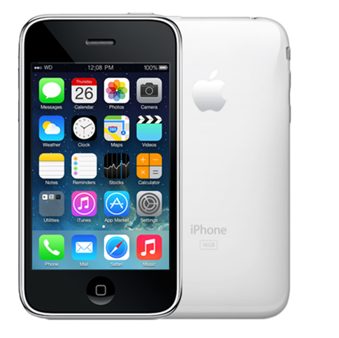 iphone ios 7 whited00r 7 how to get ios 7 on unsupported iphone and 11959