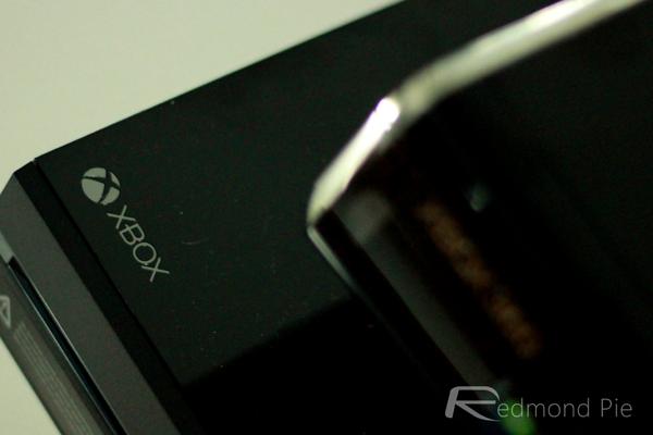 Xbox One 360 comparison