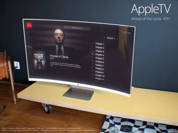 appletv_room_1-640x480