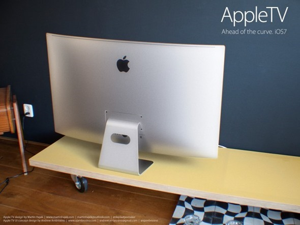 appletv_room_2-640x480