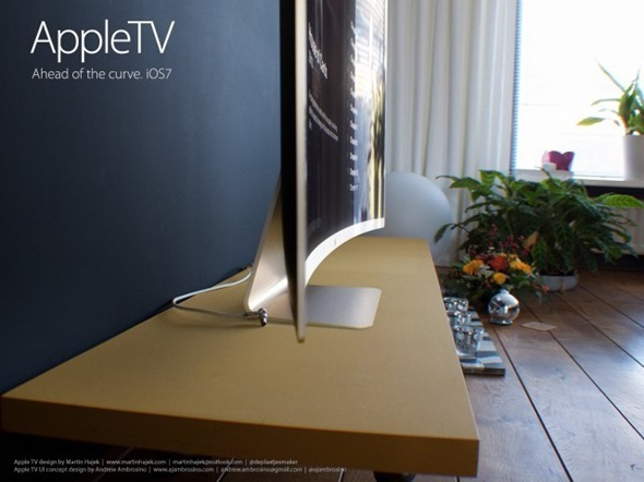 appletv_room_3-640x480