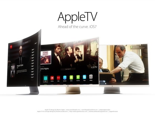 appletv_view1-640x480