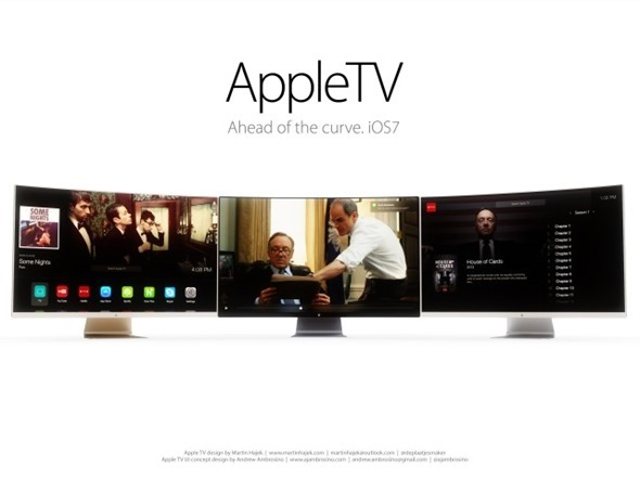 appletv_view2-640x480