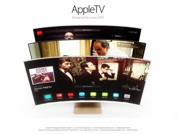 appletv_view3-640x485