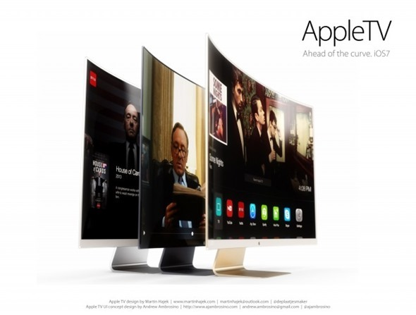 appletv_view4-640x485