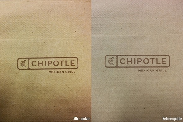 chipotlecompare_verge_super_wide