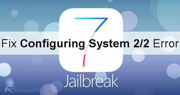 fix iOS-7-Jailbreak