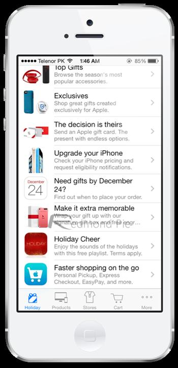 iOS Screenshot 20131205-014647 02
