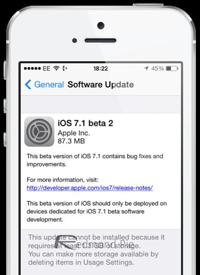 iOS Screenshot 20131213-232808 01