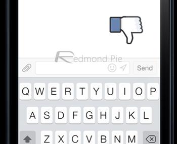 iOS Screenshot 20131217-175953 01