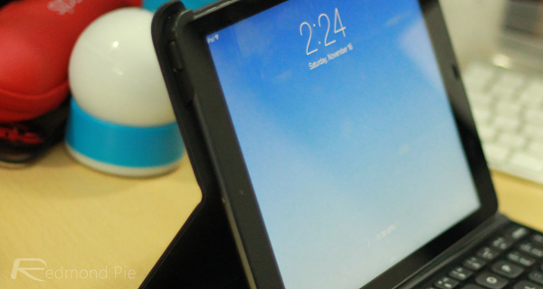 iPad-Air-keyboard-case.png