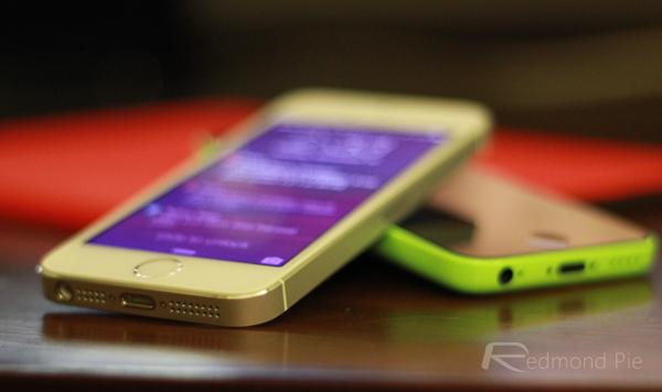 iPhones-5s-5c.png