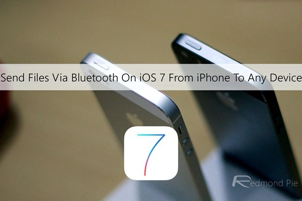 AirBlue iOS 7