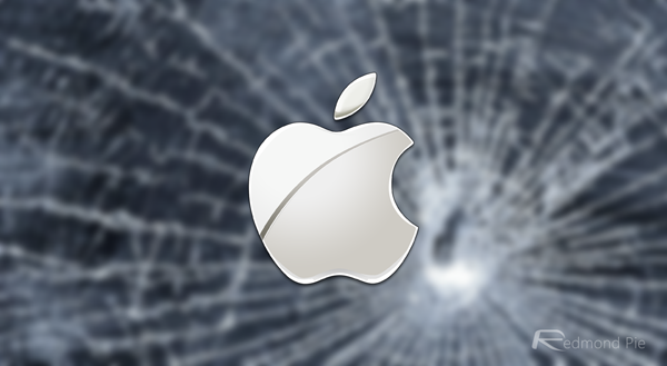 Apple-logo-broken-glass.png