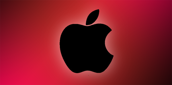 Apple-logo-red.png