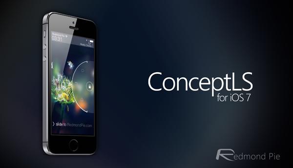 ConceptLS header