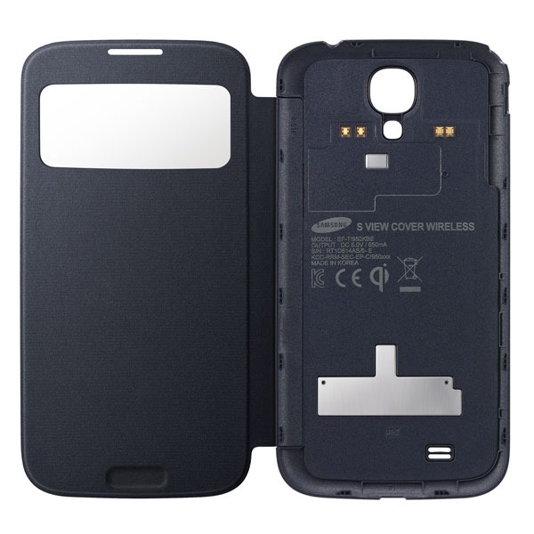 EF-TI950B_Front_black_600