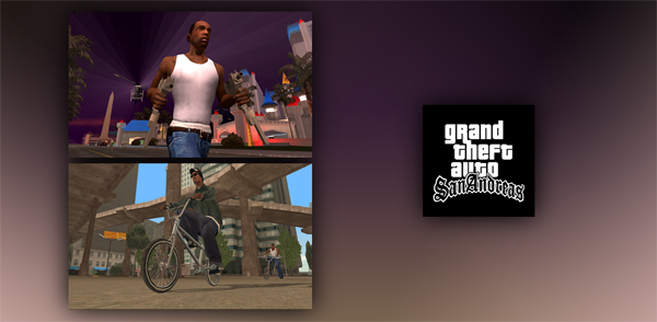 GTA SA header WP