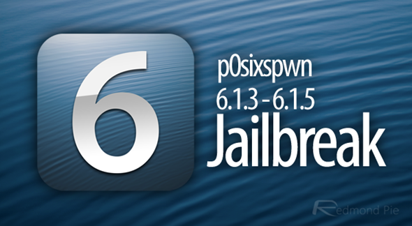Jailbreak 613 615