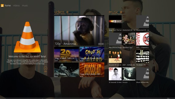 Main Start Screen - Imgur