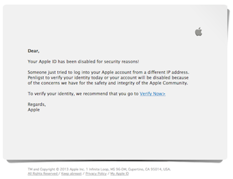Screenshot-Apple-Phishing-Email (1)