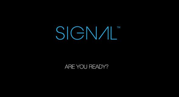 Signal USA
