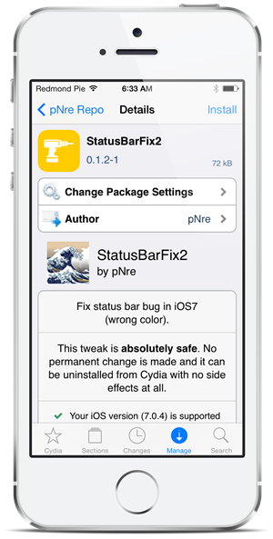 StatusBarFix2 (1)