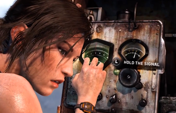 TombRaiderPS4