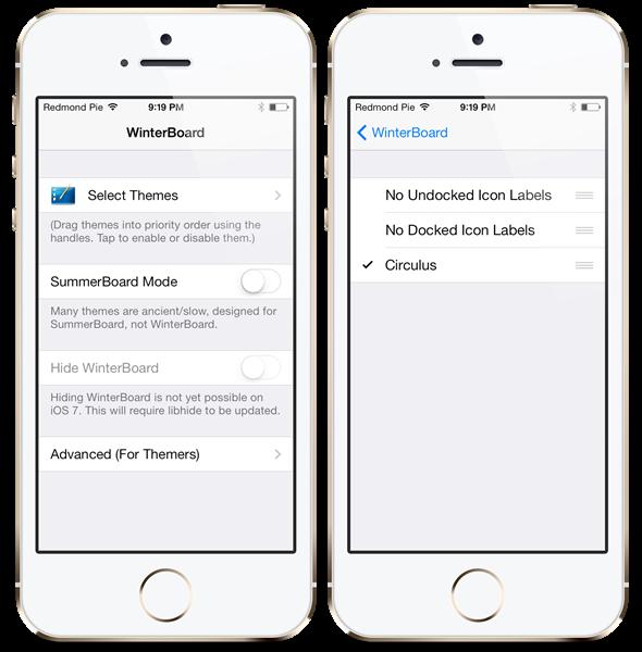 WinterBoard iOS 7 (3)