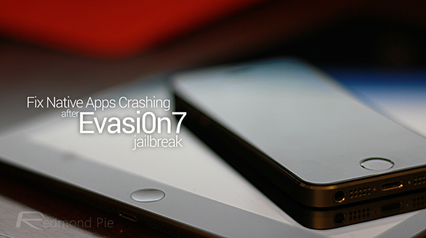 iphone mail app crashes how to fix ios 7 safari mail weather crash issue after 15322