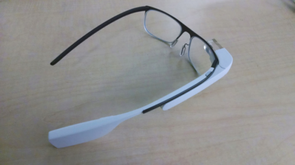 google_prescription_glass-600x336