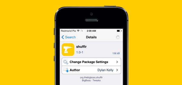 iOS Screenshot 20140125-021146 01