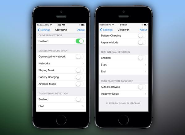 iOS Screenshot 20140126-035309 02