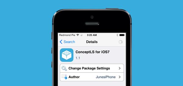 iOS Screenshot 20140129-033721 01