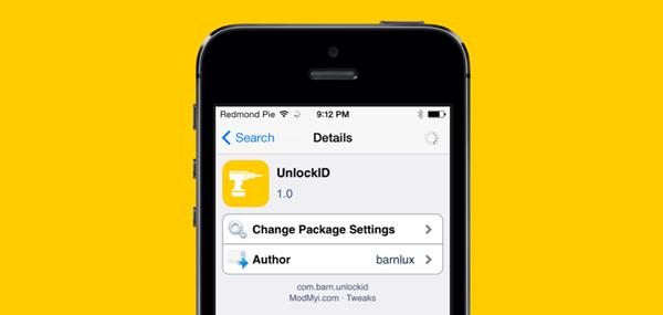 iOS Screenshot 20140131-211536 01