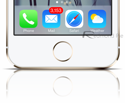 iphone mail app crashes how to fix ios 7 safari mail weather crash issue after 5196