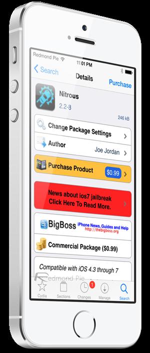 speed up iOS 7 (3)