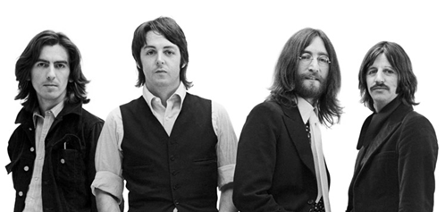 Beatles-on-iTunes