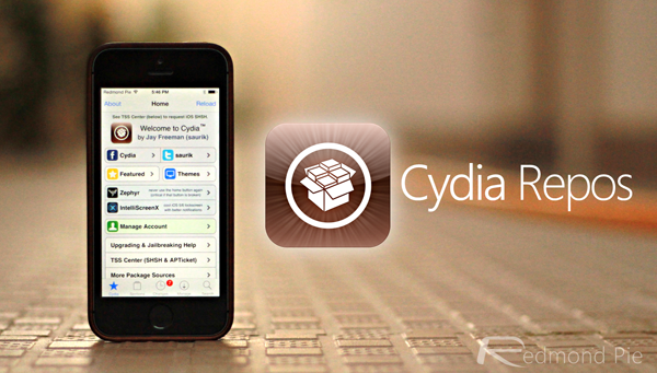 Top 10 Cydia Repos List For Ios 7 2014 Edition Redmond Pie
