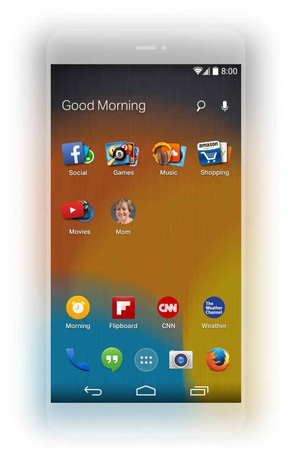 Firefox-Launcher-600x943